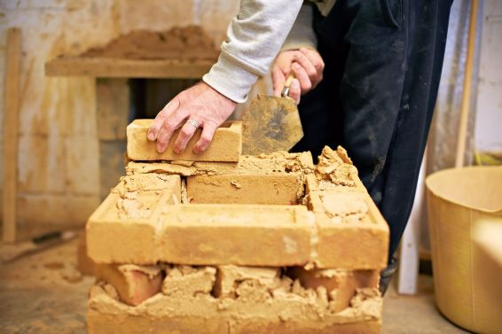 bricklaying05.jpg